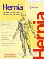 Complications From Hernia Surgery - California Hernia Specialists